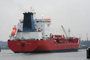 marlink-maritime-performances-upgrade-vsat-systems-aboard-de-poli-tanker-fleet